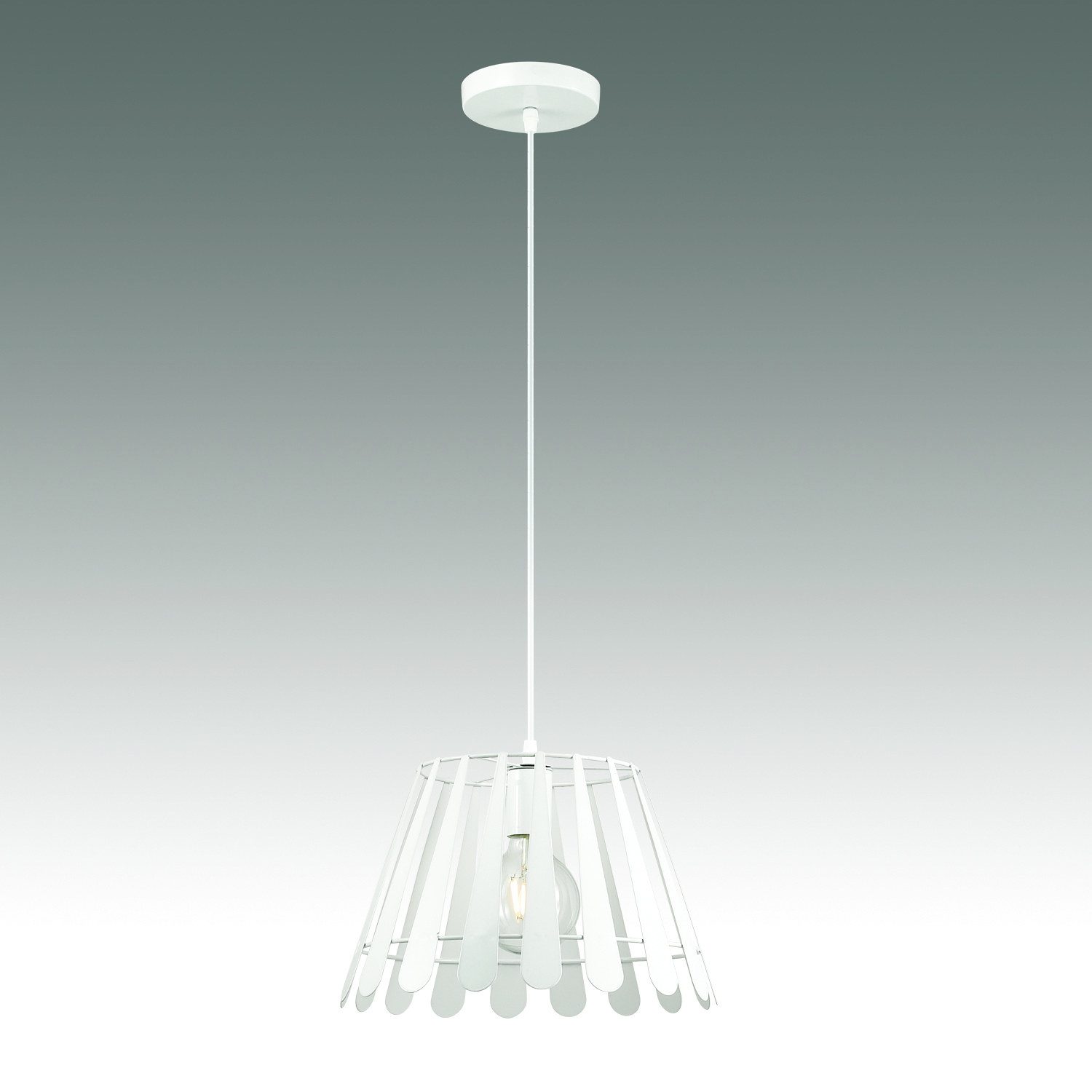 Подвес ODEON LIGHT арт. 3382/1